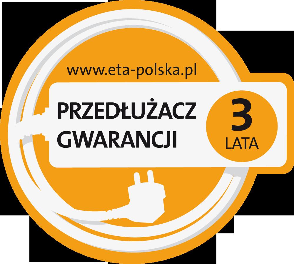 eecb34294 Czajniki | eta-polska.pl